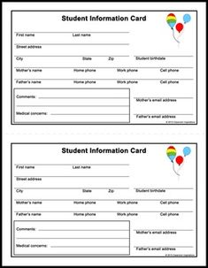 back to school allowance 2017 application form