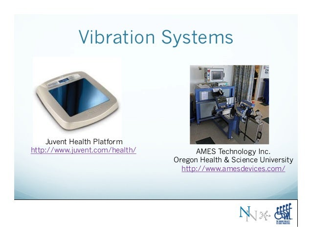 aquatic therapy scientific foundations and clinical rehabilitation applications