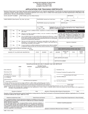 download provisional license application form