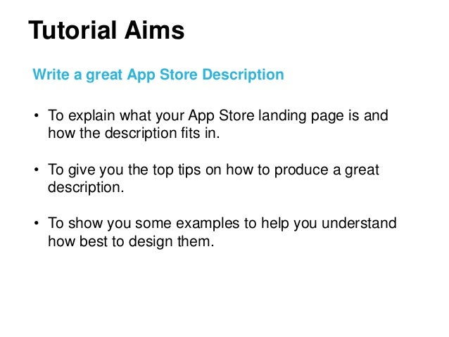 ios page based application tutorial