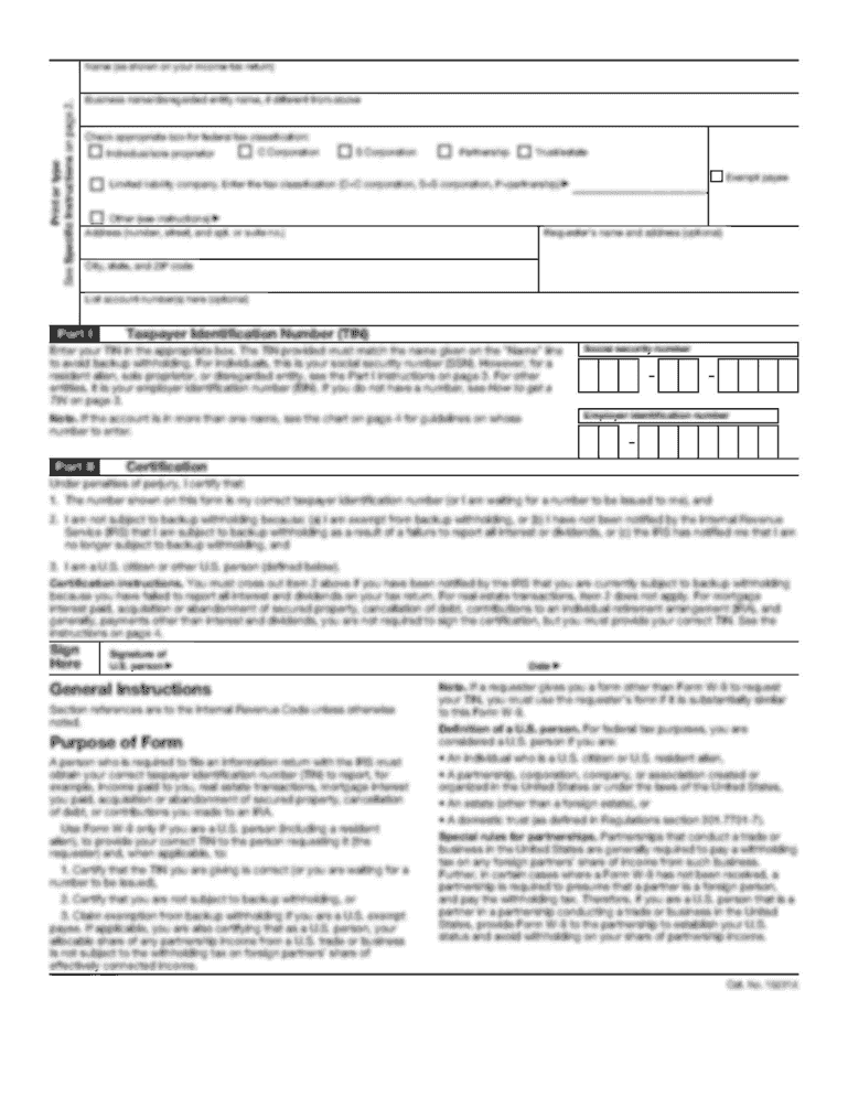 jeppe high school application forms