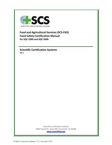 food safety licence application form
