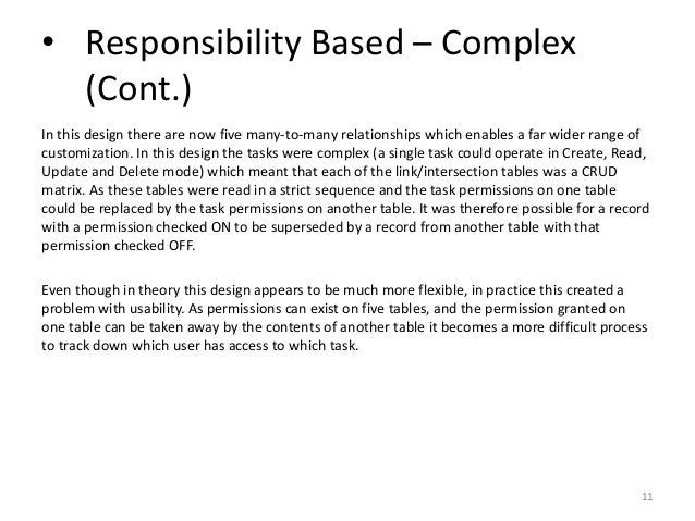 sample use cases for web application