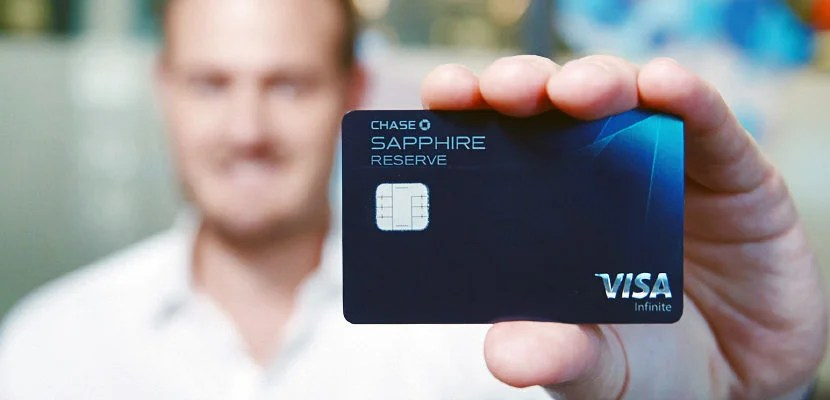 american express credit card application declined
