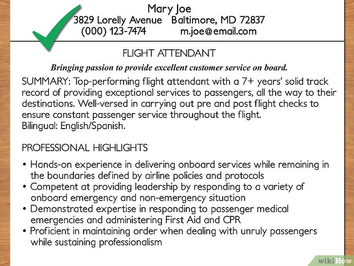 are you willing to travel job application