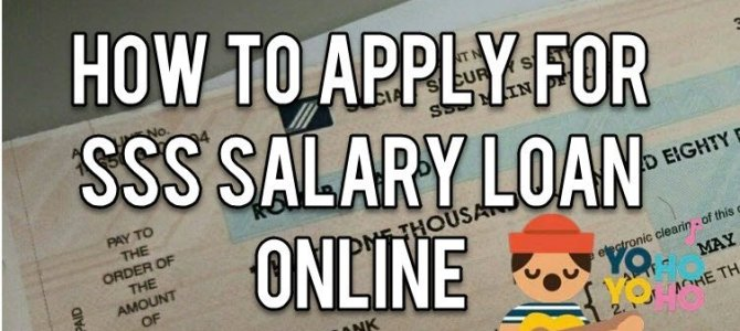 personal loan online application philippines