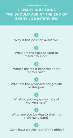 questions to ask a reference for a job applicant