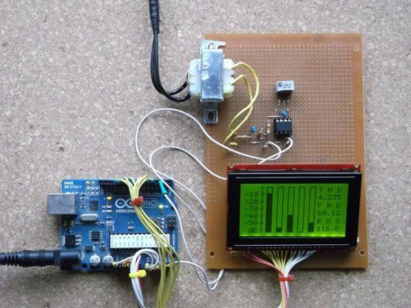 fm transmitter application for android