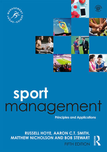 financial management principles and applications 5th edition