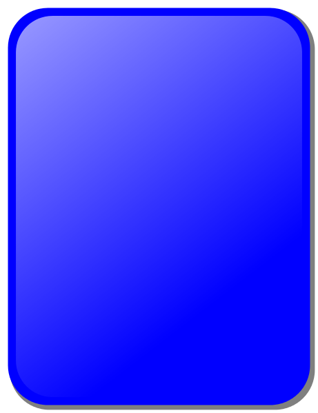 blue and yellow card application