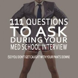 questions to ask an applicant during an interview