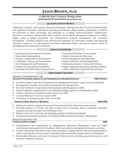 sample application letter for government position in the philippines