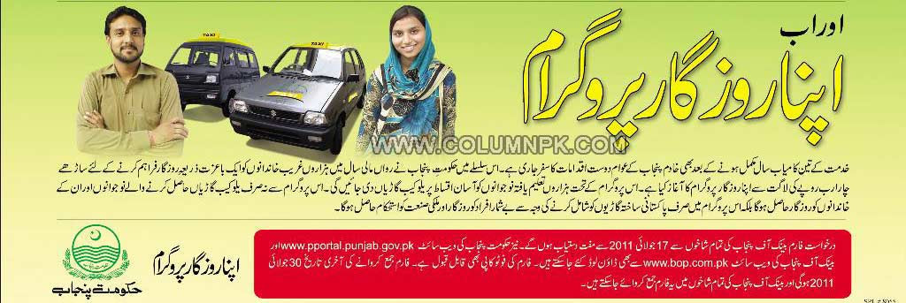 taxi subsidy scheme application form